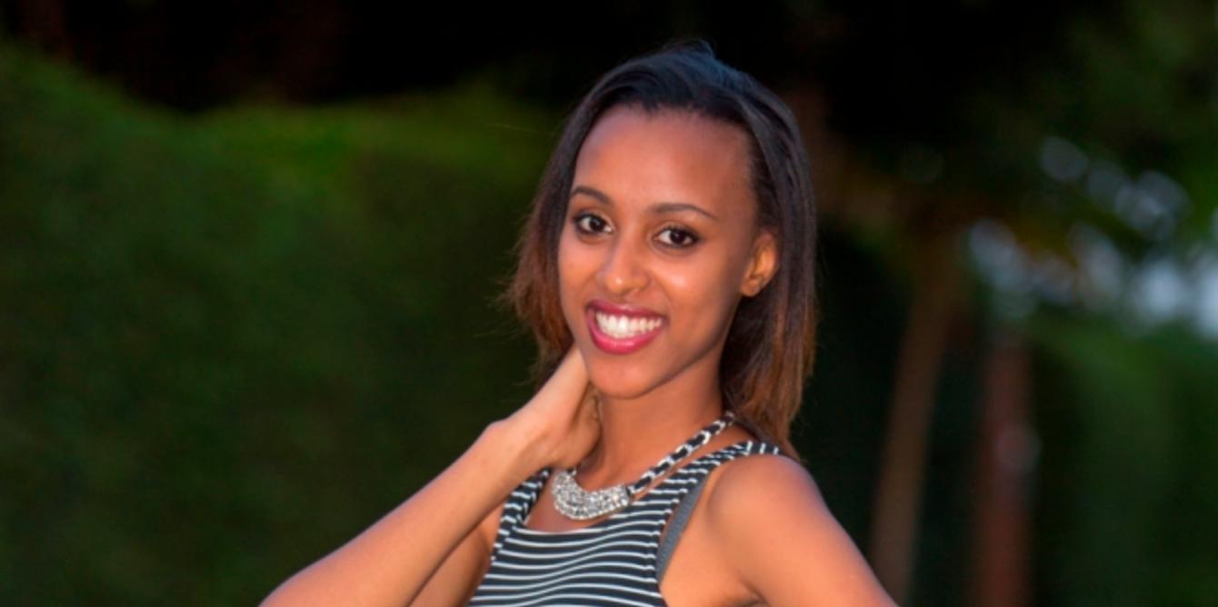 Ethio personals